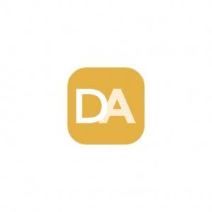 Dermassistance, la App solidaria para el cuidado de la piel