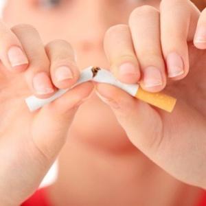 Algunas claves para dejar de fumar